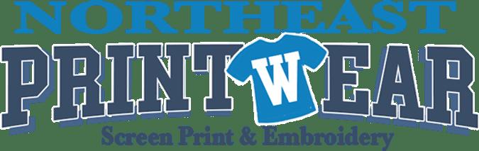 Northeast Printwear – Custom T-Shirts